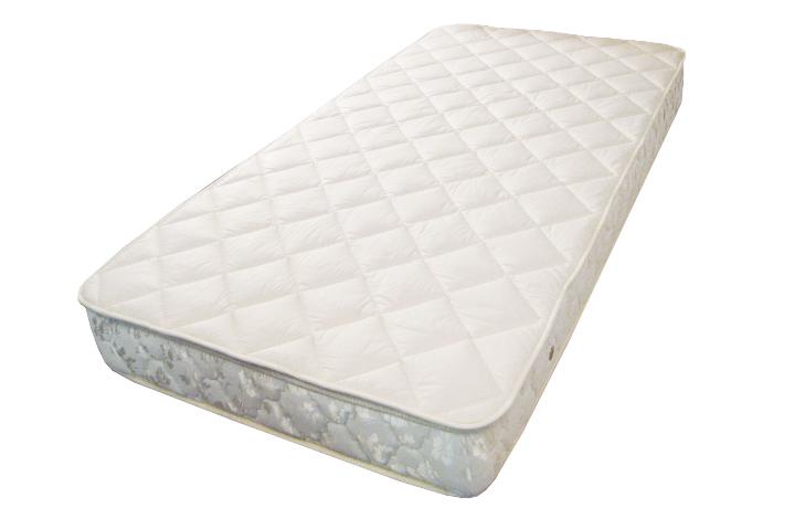 ベッド用布団
